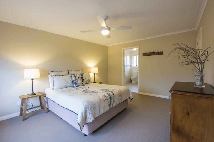 FlindersBushRetreats030817-0027