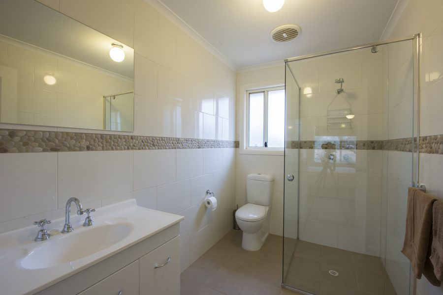 FlindersBushRetreats030817-0037