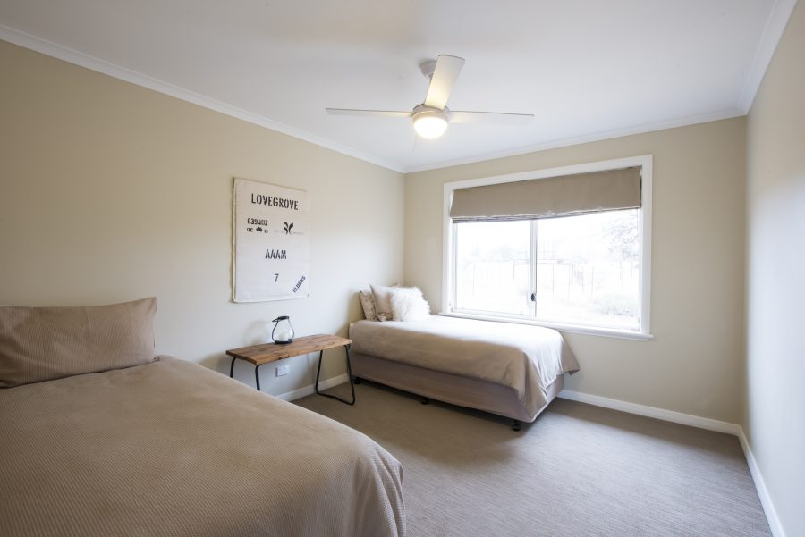 FlindersBushRetreats030817-0041