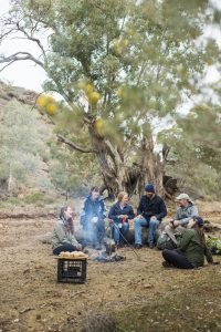 FlindersBushRetreats040817-0790