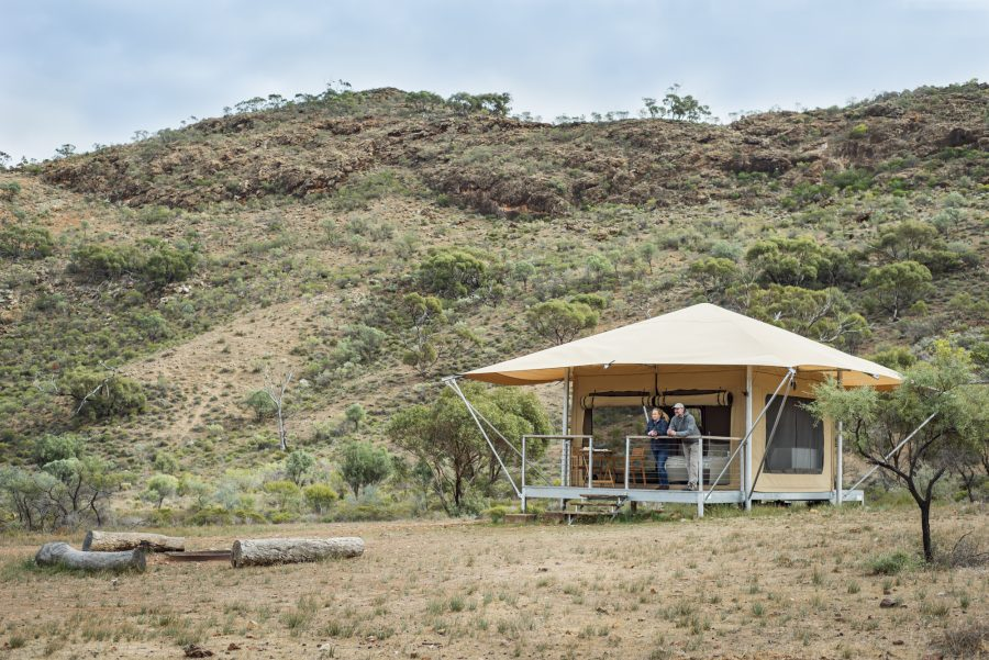 FlindersBushRetreats040817-0835