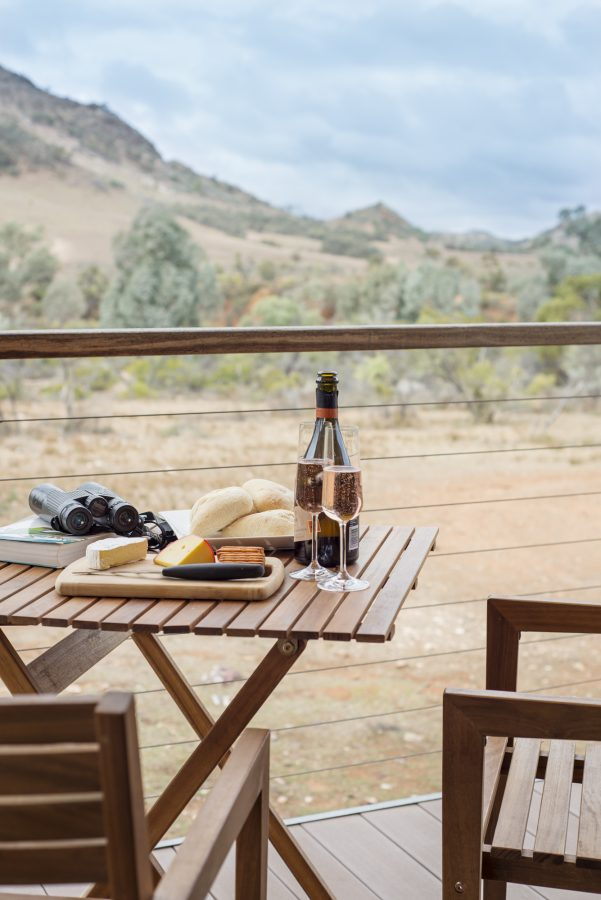 FlindersBushRetreats040817-0878