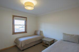 FlindersBushRetreats020817-9591