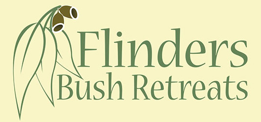 Flinders Bush Retreats
