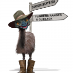 Emu_with_Sign_web_version