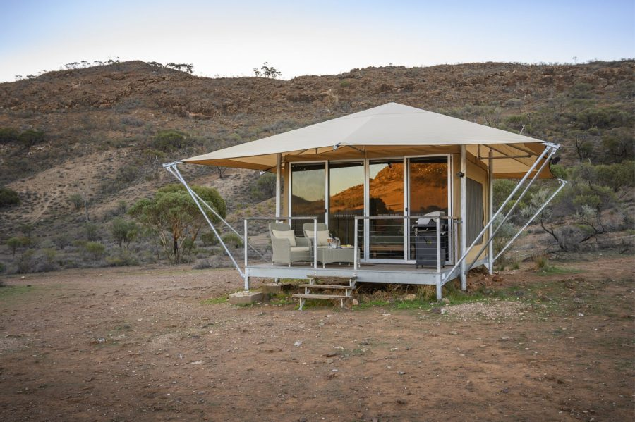 FlindersBushRetreats0719-7597