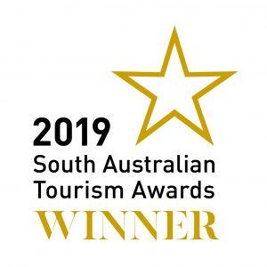 2019 SA_AwardLogo_Winner_POS_CMYK