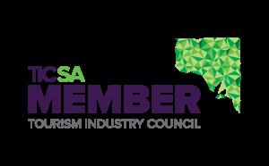 TiCSA_Member Logo